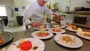 restaurant paris guides