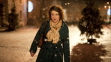 """Camille redouble"" : Noemie Lvovsky retombe en adolescence"