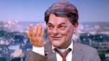 Jean-Louis Borloo déteste sa marionnette des Guignols