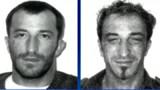 20 ans de prison requis contre Ferrara