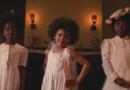 Blue Ivy Beyoncé