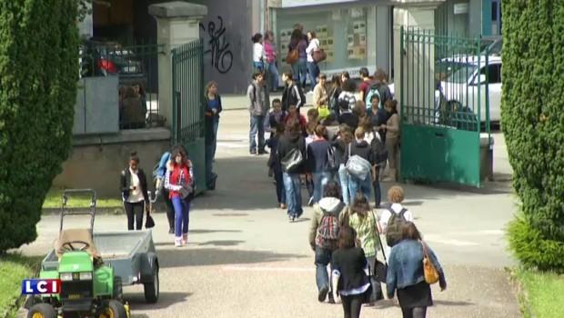 Le groupe Evacuation Squad revendique les fausses alertes à la bombe contre les lycées