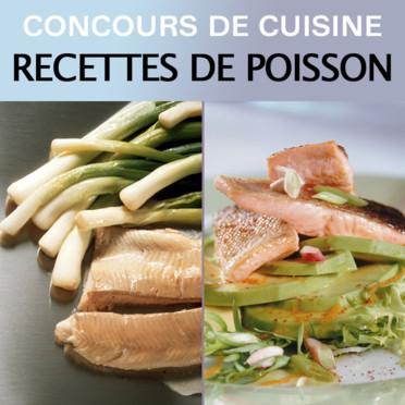 http://s.tf1.fr/mmdia/i/64/2/proposez-vos-recettes-de-poisson-et-gagnez-des-cadeaux-4457642vezzm_1370.jpg?rand=8694