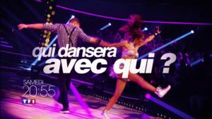 Qui dansera avec qui ? Réponse en direct samedi 25 octobre dès 20h55 sur TF1