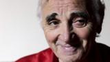 """Aznavour """"va bien et chantera ce soir à Los Angeles"""""""