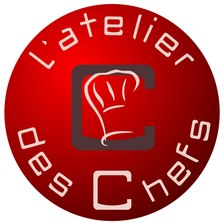 Atelier des Chefs - Logo