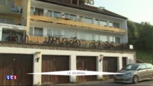 Attentat-suicide à Ansbach : dans une vidéo sur son téléphone, l'auteur avait fait allégeance à Daech