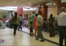 """Bientôt une """"sécurité sociale universelle"""" en Inde"""