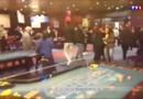 Braquage d'un casino à Aix-en-Provence : le butin serait de 4000 euros