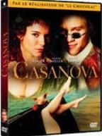casanova_z2