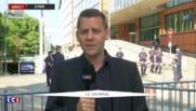Euro 2016 : jouer contre l'Irlande à 15h, un détail pas si anodin pour les Bleus