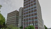 Rouen immeuble loyer