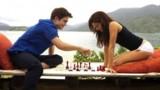 Kristen Stewart et Robert Pattinson : leur rupture au cinéma