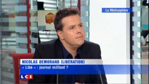 """""""Guillon : 224 euros brut par chronique"""""""