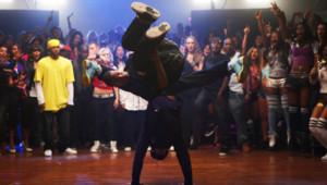 Street Dance 3D de Max Giwa et Dania Pasquini