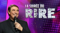La soire de rire