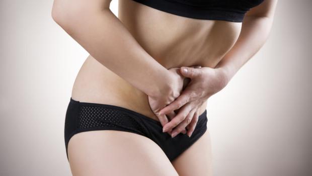 femmes femme règles douleur endométriose