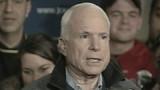 McCain en France la semaine prochaine