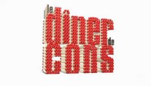 diner_de_cons_haut