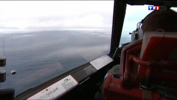 Le 20 heures du 20 mars 2014 : Boeing disparu : des d�is du MH370 auraient � rep�s - 309.955