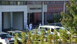 Le palmarès des meilleurs hôpitaux de France dévoilé