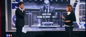 Sarkozy veut abroger le mariage gay : revenir sur une loi, est-ce déjà arrivé ?