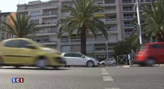 Carburants: le prix du gazole en France au plus bas depuis plus de 5 ans