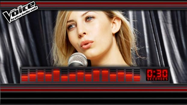 comment avoir une jolie voix