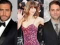 Jake Gyllenhaal, Sophie Marceau et Xavier Dolan