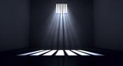 Prisons cellule pénitentiaire carcéral