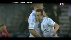 Valbuena-et-Cheyrou-OM