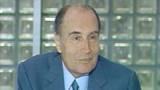 15 ans après la mort de Mitterrand, le rendez-vous de Jarnac
