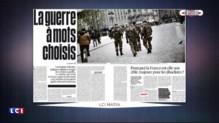 """Entre la polémique de l'attentat de Nice et """"la folie terroriste"""" : la revue de presse du mardi 26 juillet"""