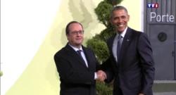 La COP 21, un sommet à l'enjeu colossal