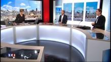 La COP21, une galère pour les Parisiens ?