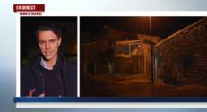Le 20 heures du 27 novembre 2014 : Intemp�es : peu de r�t dans le Gard, o� de nouveaux orages sont attendus - 382.336