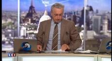 """Vienne : 24 afghans découverts entassés dans une """"prison sur roues"""""""