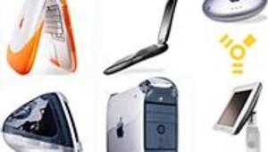 Apple fait travailler la justice