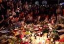 Attentat de Nice : désemparés, les Niçois rendent hommage aux victimes