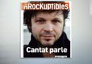 Bertrand Cantat évoque pour la première fois la mort de Marie Trintignant, dans un entretien aux Inrockuptibles à paraître mercredi.