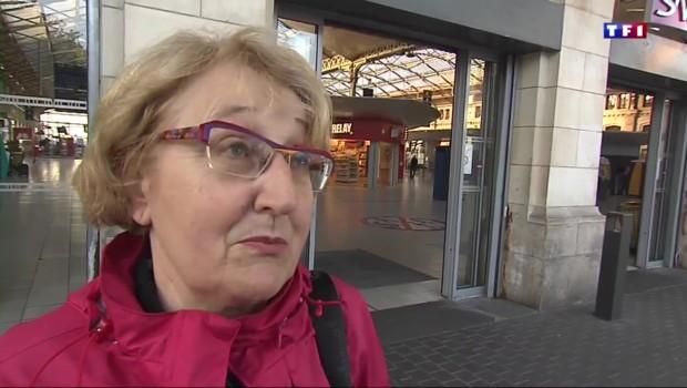 """Crise sociale : les Français en """"ont marre"""""""