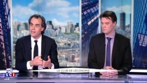 """Emploi : """"François Hollande sait qu'il rentre en séquence politique d'élection"""""""