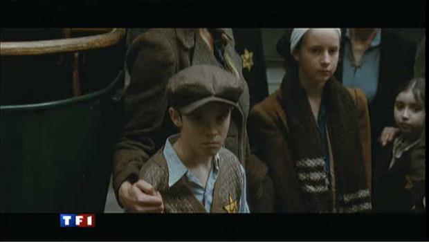 Le film retrace le destin de ces Juifs arrêtés et déportés et notamment l'histoire d'un enfant rescapé de cette tragédie.