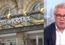 Nouvelle taxe de séjour à Paris : l'ensemble du secteur de l'hébergement concerné, y compris Airbnb