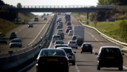 trafic route départ vacances embouteillage prétexte bison futé