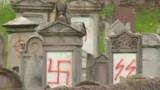Moins de violences antisémites en 2005