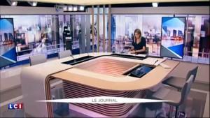 Air France : grève maintenue jusqu'au 2 août, 80% des vols assurés