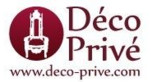 deco-prive