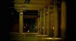 En direct de Cannes : The Assassin, Hou Hsiao Hsien cherche l'image derrière l'image