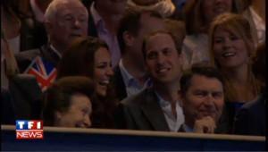 Les images du concert géant à Buckingham pour la Reine Elizabeth II